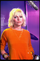 Debbie Harry picture G457518