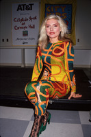 Debbie Harry picture G457526