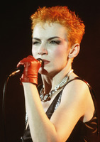 Eurythmics picture G817846