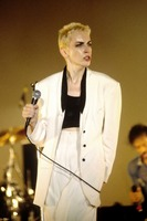 Eurythmics picture G817847