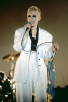 Eurythmics picture G817850