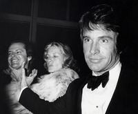 Warren Beatty picture G818476