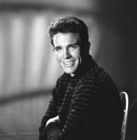 Warren Beatty picture G818481