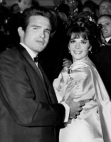 Warren Beatty picture G818482