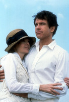 Warren Beatty picture G818497