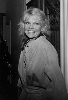 Cathy Lee Crosby picture G818508