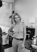 Cathy Lee Crosby picture G818514