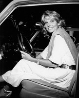 Cathy Lee Crosby picture G818515