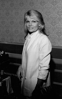 Cathy Lee Crosby picture G818518