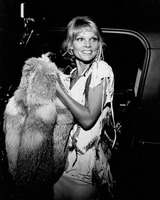 Cathy Lee Crosby picture G818520