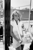 Cathy Lee Crosby picture G818525