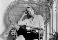 Cathy Lee Crosby picture G818527