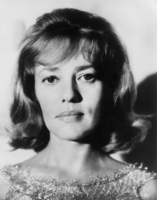 Jeanne Moreau picture G819051