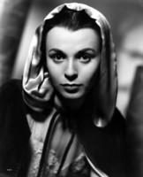 Claire Bloom picture G819499