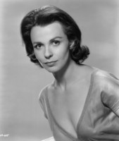 Claire Bloom picture G819501