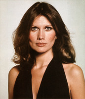 Maud Adams picture G819821