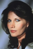 Maud Adams picture G819833