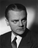 James Cagney picture G819949