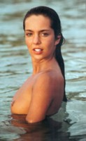 Anna Parillaud picture G81994