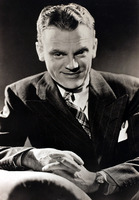 James Cagney picture G819951