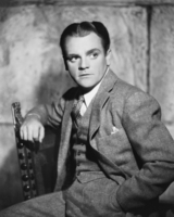 James Cagney picture G819963