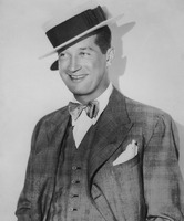 Maurice Chevalier picture G820132