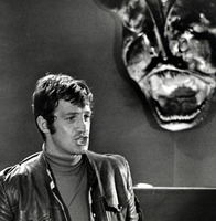 Jean Paul Belmondo picture G820352
