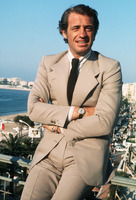 Jean Paul Belmondo picture G820353