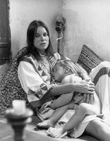 Barbara Hershey picture G820504