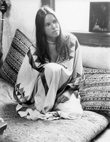 Barbara Hershey picture G820505
