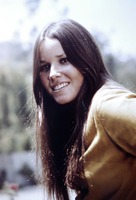 Barbara Hershey picture G820511