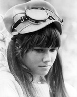 Barbara Hershey picture G820512