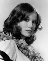 Barbara Hershey picture G820513