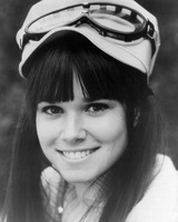 Barbara Hershey picture G820517