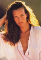 Carole Bouquet picture G82088