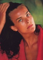 Carole Bouquet picture G82090