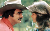 Burt Reynolds picture G821029