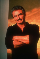 Burt Reynolds picture G821035