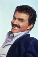 Burt Reynolds picture G821039