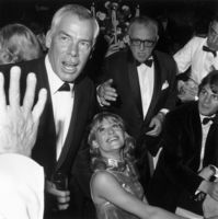 Lee Marvin picture G821098