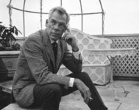 Lee Marvin picture G821099