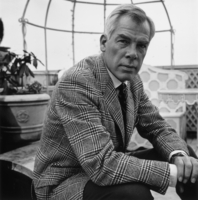Lee Marvin picture G821100