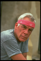 Lee Marvin picture G821102