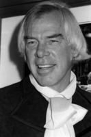 Lee Marvin picture G821107