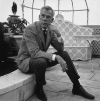 Lee Marvin picture G821108