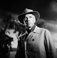 Lee Marvin picture G821112