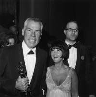 Lee Marvin picture G821113