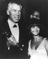 Lee Marvin picture G821118