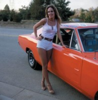 Catherine Bach picture G82118
