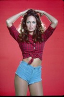 Catherine Bach picture G82119